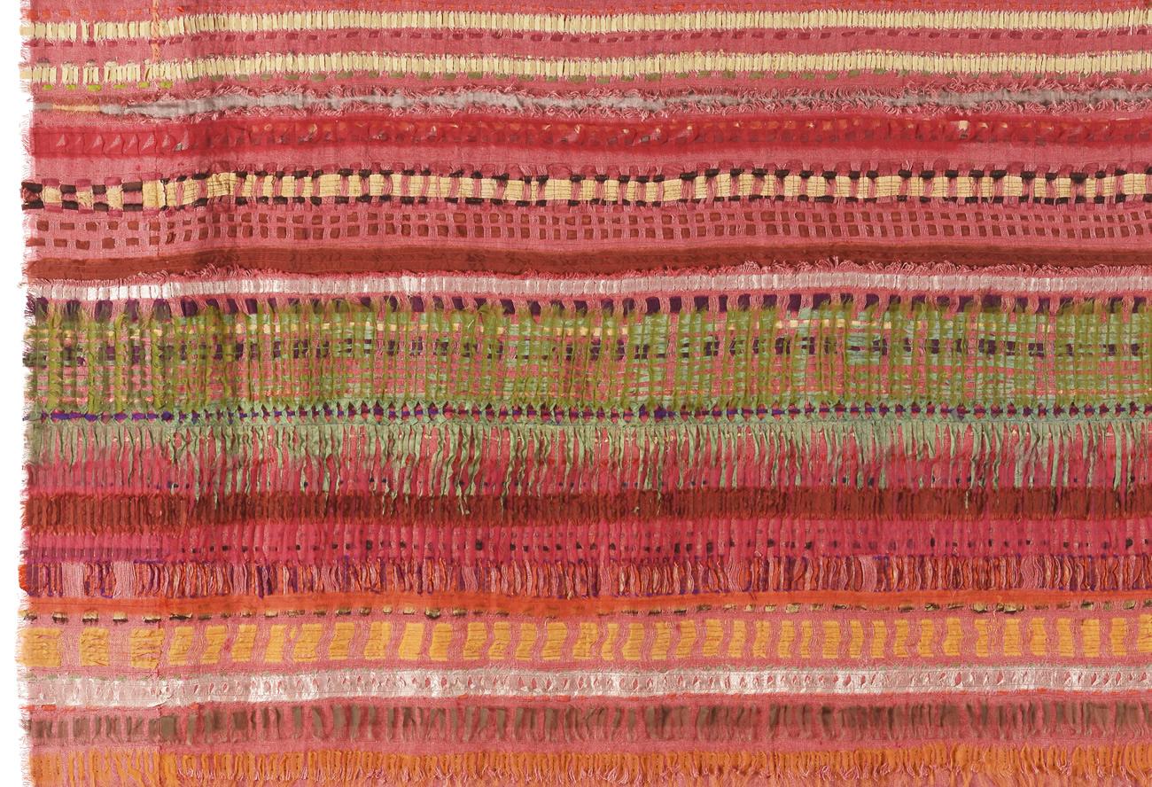 the-glorya-tapestry-left-detail