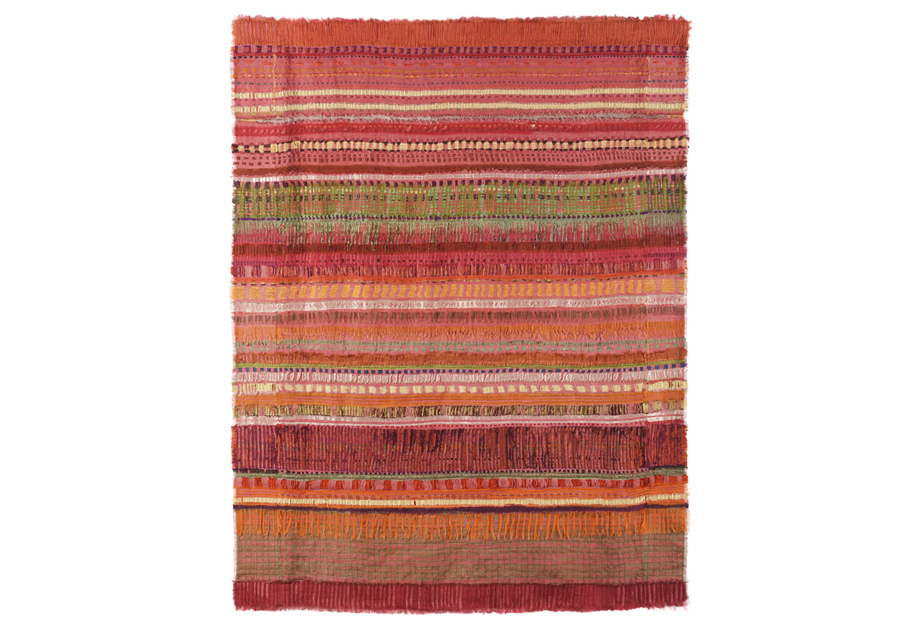 the-glorya-tapestry